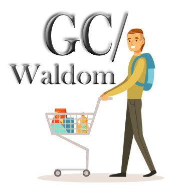 GC/Waldom