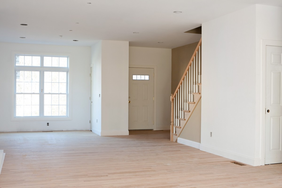 brand-new-house-construction-interior-room